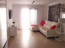 Atico, Adeje El Galeon, Adeje, La venta de propiedades en la isla Tenerife: 239 000 €