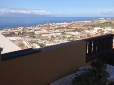 2 dormitorios, Torviscas Alto, Adeje, Tenerife Property, Canary Islands, Spain: 210.000 €