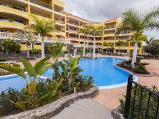 Однокомнатная, Palm Mar, Arona, Продажа недвижимости на Тенерифе 207 500 €