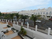 Однокомнатная, Los Cristianos, Arona, Tenerife Property, Canary Islands, Spain: 186.500 €