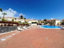 Дуплекс, Chayofa, Arona, Tenerife Property, Canary Islands, Spain: 258.000 €