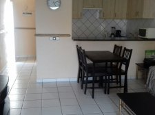 2 dormitorios, Torviscas Bajo, Adeje, Tenerife Property, Canary Islands, Spain: 236.000 €