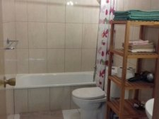 2 dormitorios, Torviscas Bajo, Adeje