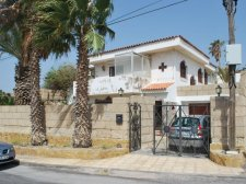 Дом, La Mareta, Granadilla, Продажа недвижимости на Тенерифе 283 000 €