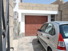 Дом, La Mareta, Granadilla