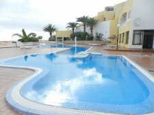 Трёхкомнатная, Torviscas Alto, Adeje, Продажа недвижимости на Тенерифе 229 500 €