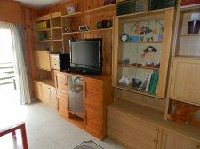 3 dormitorios, Los Cristianos, Arona, La venta de propiedades en la isla Tenerife: 245 000 €