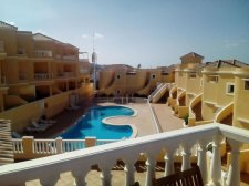 Atico, Bahia del Duque, Adeje, Tenerife Property, Canary Islands, Spain: 297.000 €
