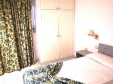 1 dormitorio, Playa de Las Americas, Adeje