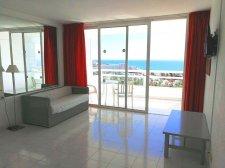 Однокомнатная, Playa de Las Americas, Adeje, Продажа недвижимости на Тенерифе 220 000 €