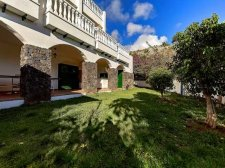 Вилла, Torviscas Alto, Adeje, Tenerife Property, Canary Islands, Spain: 699.000 €