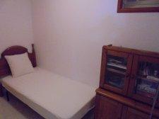 2 dormitorios, Los Cristianos, Arona