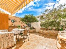 Townhouse, Bahia del Duque, Adeje, La venta de propiedades en la isla Tenerife: 232 500 €