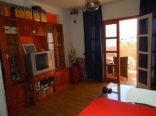 1 dormitorio, San Eugenio Bajo, Adeje, La venta de propiedades en la isla Tenerife: 169 000 €