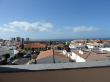 Таунхаус, Callao Salvaje, Adeje, Tenerife Property, Canary Islands, Spain: 237.500 €