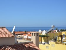 Таунхаус, Callao Salvaje, Adeje, Tenerife Property, Canary Islands, Spain: 230.000 €