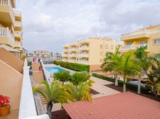 2 dormitorios, Palm Mar, Arona, Tenerife Property, Canary Islands, Spain: 215.000 €