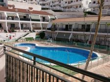 Дуплекс, Los Cristianos, Arona, Tenerife Property, Canary Islands, Spain: 137.000 €