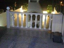 Дуплекс, San Eugenio Alto, Adeje