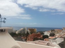 Дуплекс, San Eugenio Alto, Adeje, Tenerife Property, Canary Islands, Spain: 330.000 €