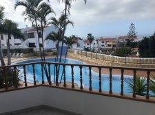 1 dormitorio, Torviscas Alto, Adeje, La venta de propiedades en la isla Tenerife: 168 000 €