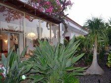 Casa, Costa del Silencio, Arona, La venta de propiedades en la isla Tenerife: 265 000 €
