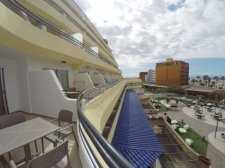 1 dormitorio, San Eugenio Bajo, Adeje, Tenerife Property, Canary Islands, Spain: 229.000 €