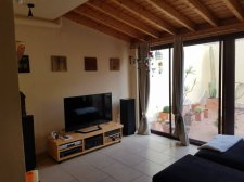 Коттедж, El Medano, Granadilla, Tenerife Property, Canary Islands, Spain: 340.000 €