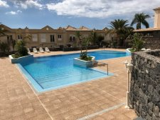 Chalet, Adeje, Adeje, Tenerife Property, Canary Islands, Spain: 299.000 €