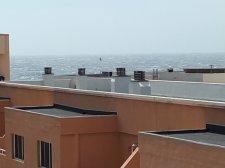 Пентхаус, El Medano, Granadilla, Продажа недвижимости на Тенерифе 168 000 €