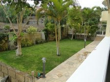 Two Bedrooms, Chayofa, Arona, Property for sale in Tenerife: