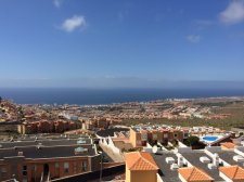 Двухкомнатная, Torviscas Alto, Adeje, Tenerife Property, Canary Islands, Spain: 237.000 €