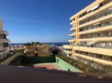 Однокомнатная, San Eugenio Bajo, Adeje, Продажа недвижимости на Тенерифе 220 000 €