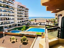 Двухкомнатная, Los Cristianos, Arona, Tenerife Property, Canary Islands, Spain: 219.000 €
