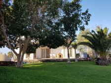 Элитный загородный дом, Buzanada, Arona, Продажа недвижимости на Тенерифе 1 800 000 €