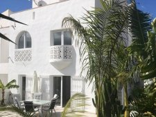 Таунхаус, Callao Salvaje, Adeje, Продажа недвижимости на Тенерифе 395 000 €