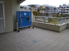 Однокомнатная, Palm Mar, Arona, Tenerife Property, Canary Islands, Spain: 180.000 €