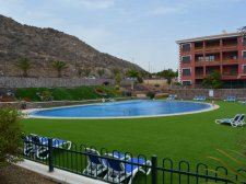 Двухкомнатная, Palm Mar, Arona, Tenerife Property, Canary Islands, Spain: 240.000 €