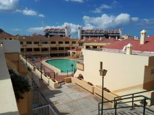 Студия, San Eugenio Bajo, Adeje, Tenerife Property, Canary Islands, Spain: 142.000 €