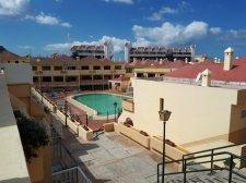 Студия, Torviscas Bajo, Adeje, Продажа недвижимости на Тенерифе 142 000 €