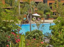 Townhouse, Bahia del Duque, Adeje, La venta de propiedades en la isla Tenerife: 682 500 €