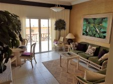 Коттедж, Los Cristianos, Arona, Tenerife Property, Canary Islands, Spain: 362.500 €