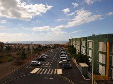 Дуплекс, Madronal de Fanabe, Adeje, Tenerife Property, Canary Islands, Spain: 255.000 €
