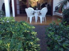 Однокомнатная, Amarilla Golf, San Miguel, Tenerife Property, Canary Islands, Spain: 125.000 €