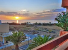 Двухкомнатная, Palm Mar, Arona, Tenerife Property, Canary Islands, Spain: 420.000 €