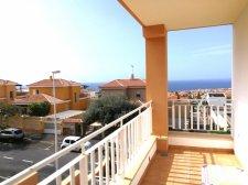 2 dormitorios, Madroñal del Fañabe, Adeje, La venta de propiedades en la isla Tenerife: 254 000 €