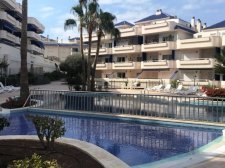 One bedroom, Los Cristianos, Arona, Property for sale in Tenerife: 255 000 €