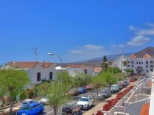 One bedroom, Los Cristianos, Arona, Property for sale in Tenerife: 175 000 €