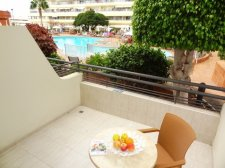 One bedroom, San Eugenio Bajo, Adeje, Property for sale in Tenerife: 199 000 €