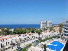 Однокомнатная, Playa de Las Americas, Adeje, Tenerife Property, Canary Islands, Spain: 189.000 €